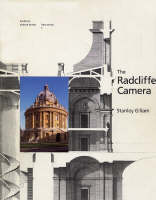 The Radcliffe Camera - Bodleian Picture Book No. 1. (Paperback)
