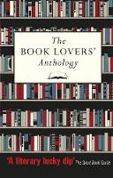 The Book Lovers' Anthology
