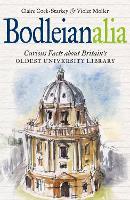Bodleianalia