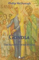 Gondla (Paperback)