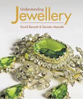 Understanding Jewellery (Hardback)