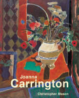 Joanna Carrington (Hardback)