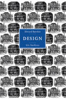 Edward Bawden and Eric Ravilious: Design (Hardback)