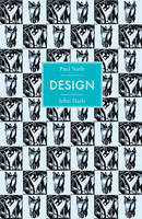 Paul Nash and John Nash - Design (Hardback)
