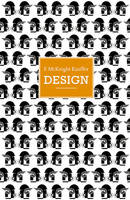 E McKnight Kauffer - Design (Hardback)