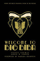 Welcome to Big Biba (Hardback)