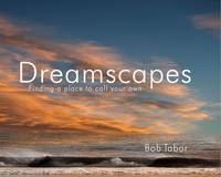 Dreamscapes (Hardback)