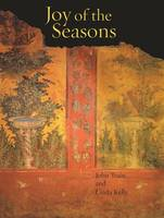 Joy of the Seasons (Hardback)