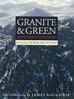 Granite And Green (Hardback)