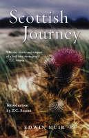 Scottish Journey (Paperback)