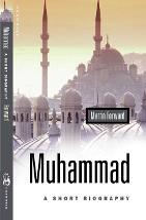 Muhammad: A Short Biography (Paperback)