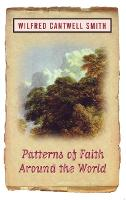 Patterns of Faith Around the World (Paperback)