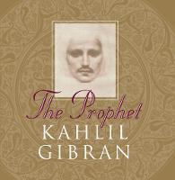 The Prophet (Hardback)