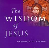 Wisdom of Jesus (Hardback)