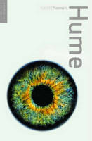 Hume (Paperback)