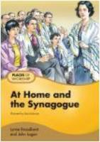 At Home and the Synagogue