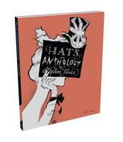 Hats: An Anthology (Paperback)
