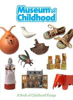 Museum of Childhood (Paperback)
