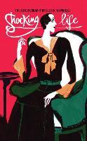 Shocking Life: The Autobiography of Elsa Schiaparelli - V&A Fashion Perspectives (Paperback)