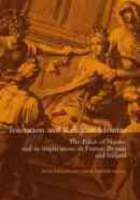 Toleration and Religious Identity: The Implications of the Edict of Nantes for France, Britain and Ireland (Hardback)