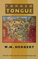 Forked Tongue (Paperback)