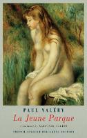 La Jeune Parque (Paperback)
