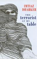 The Terrorist at My Table (Paperback)