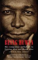 Being Human (Paperback)