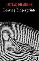 Leaving Fingerprints (Paperback)