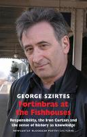 Fortinbras at the Fishhouses (Paperback)