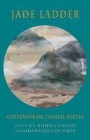 Jade Ladder (Paperback)