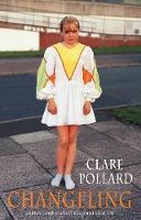 Changeling (Paperback)