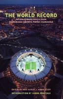 World Record (Paperback)