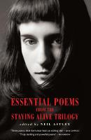 Essential Poems from the Stayling Alive Trilogy (Paperback)