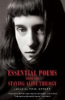 Essential Poems from the Stayling Alive Trilogy (Hardback)