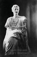 Ovid's Heroines (Paperback)