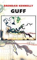 Guff (Paperback)