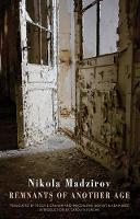 Remnants of Another Age (Paperback)