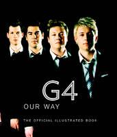 G4: Our Way (Hardback)
