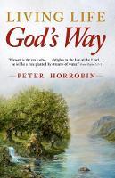 Living Life - God's Way (Paperback)