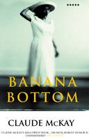 Banana Bottom (Paperback)