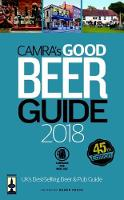 CAMRA's Good Beer Guide: No. 45