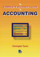 The Complete Beginner's Guide to Accounting (Paperback)
