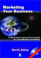 Marketing Your Business (Paperback)