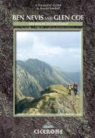 Ben Nevis and Glen Coe (Paperback)