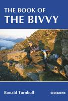 The Book of the Bivvy (Paperback)