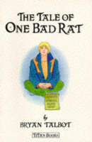 Tale of One Bad Rat (Paperback)