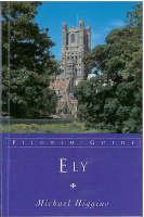 Ely - Pilgrim Guides (Paperback)