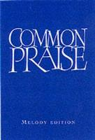 Common Praise (Hardback)