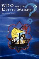 Who are the Celtic Saints? (Paperback)
